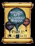 MY New Free Seminar