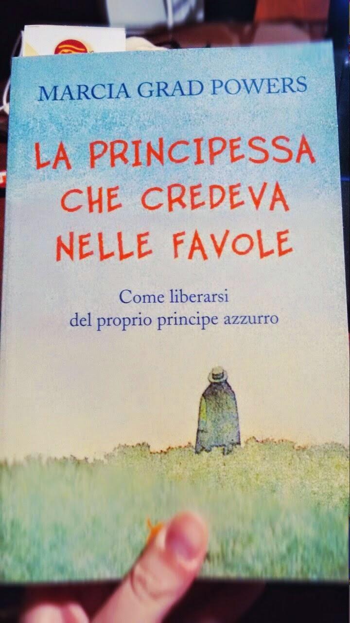 """Popolare Una farfalla tra le pagine di un libro: Recensione del libro """"La  OV67"""