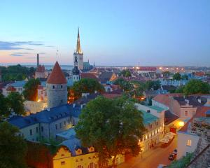 Click To See World Most Beautiful Places In Europe