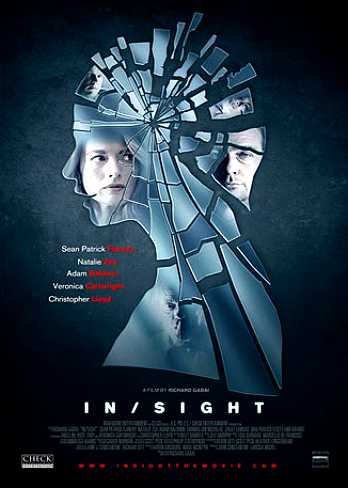 InSight [Sub-ITA] (2011)