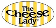 The Cheese Lady Kalamazoo