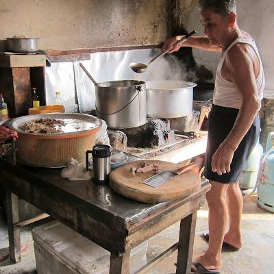 Kulai-Mok-Gao-莫九-Beef-Noodles-Johor