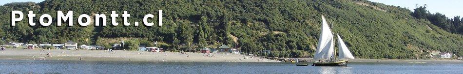 Blog de Puerto Montt