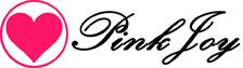http://pinkjoy.pl