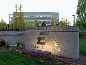 EA Sports Headquarters