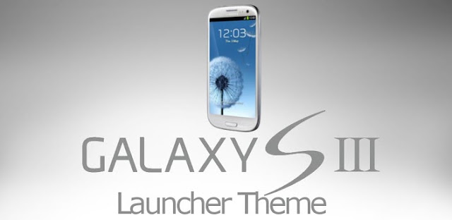 Galaxy-S3-Theme
