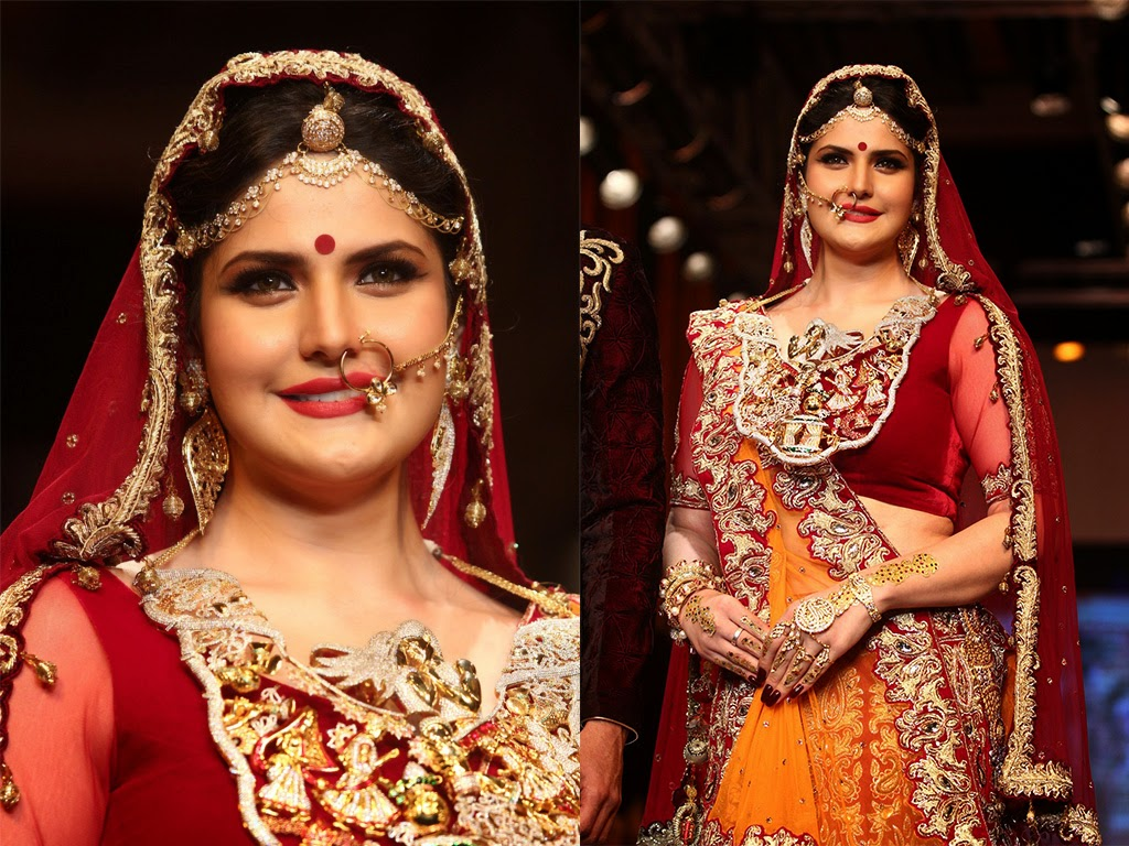 http://moviepicturess.blogspot.in/2014/10/zarine-khan.html