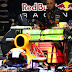 F1 - Barcelona Testing Technical Image Gallery - Day 4