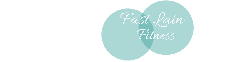 Fast Lain Fitness