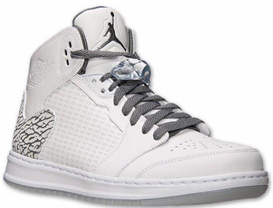 ajordanxi Your  1 Source For Sneaker Release Dates  Jordan Prime 5 ... 1daf1278b682