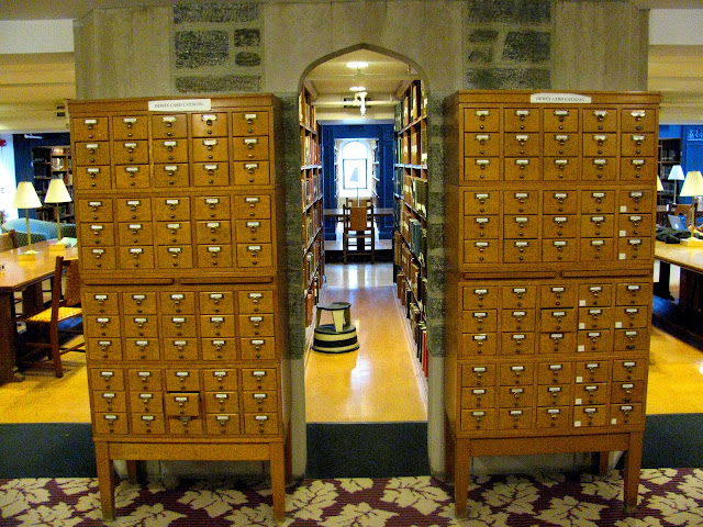 Library-Card-Catalog