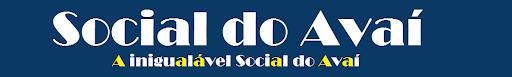 Social do Avaí
