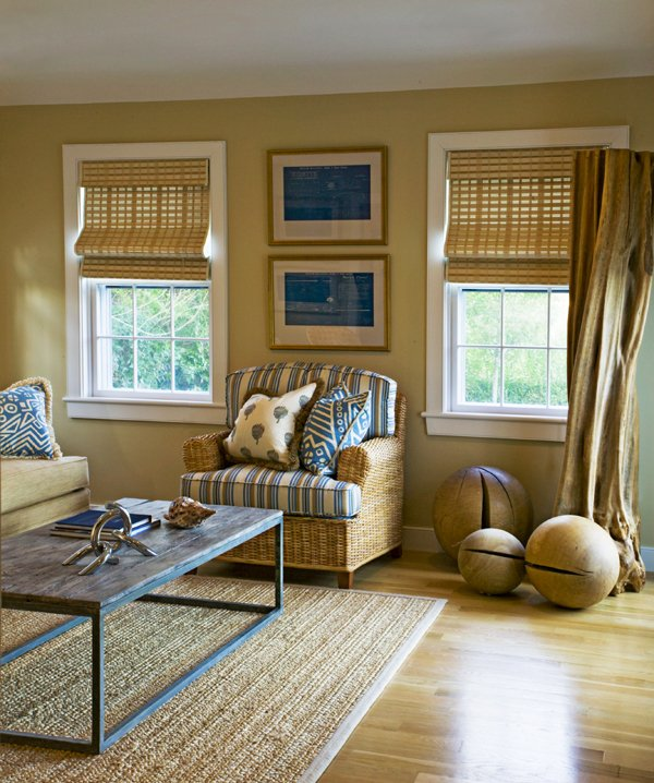 New Home Designs Latest October 2011: New Home Interior Design: Kathleen Hay Interiors