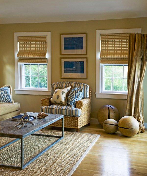 New Home Interior Design: New Home Interior Design: Kathleen Hay Interiors