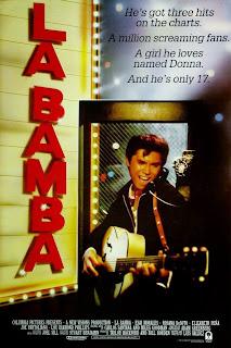 Watch La Bamba (1987) movie free online