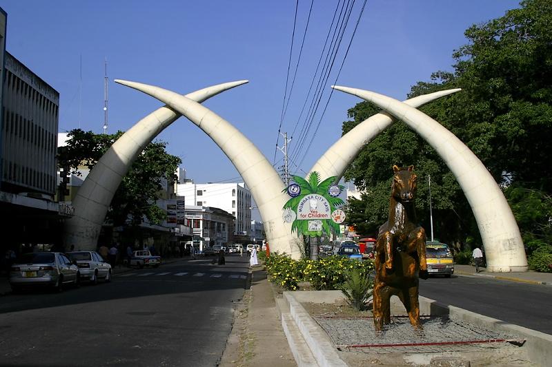 Mombasa Kenya  City pictures : mombasa kenya mombasa kenya mombasa kenya mombasa kenya mombasa kenya ...