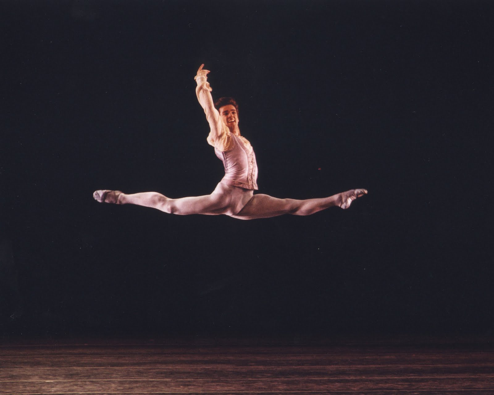 male dancers Vaslav nijinsky was one of the most talented male ballet dancers in history perhaps even the greatest unfortunately, there isn't any clear footage of his incredible talent in motion, which is the main reason he ranks so low in this list.