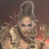Jennifer Lopez - On The Floor - Video y Letra - Lyrics