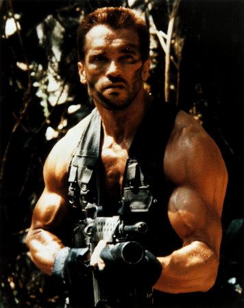 Entrelazados fantasmas - Página 4 Arnold-Schwarzenegger