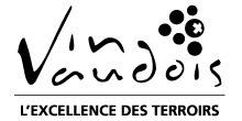 Vins Vaudois - L'excellence des terroirs