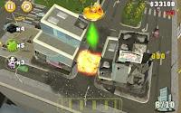 Demolition Inc ANDROID
