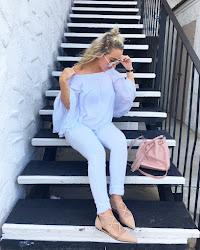 Leah Hill