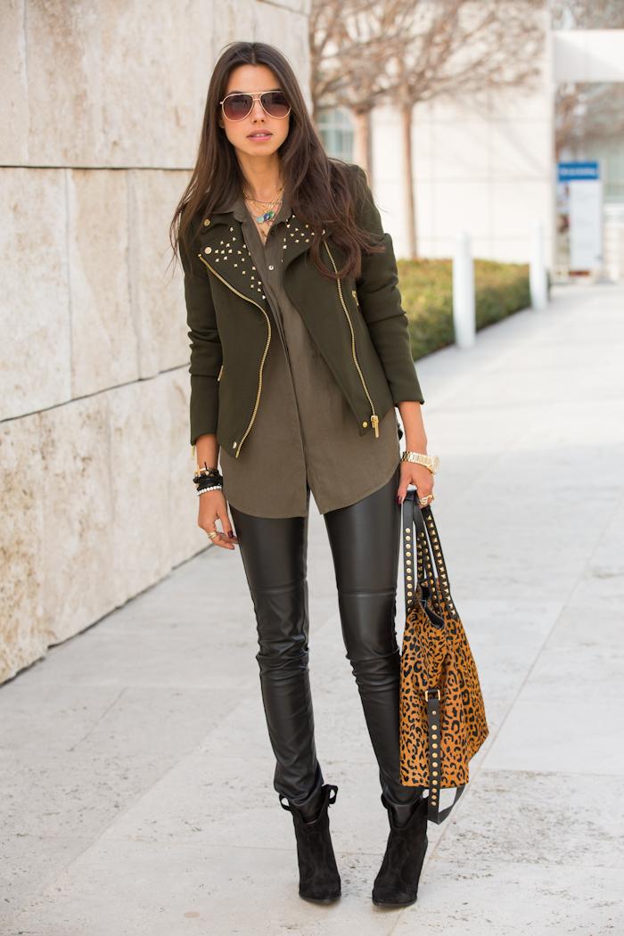 Looks diarios de bloggers y demás chicas que cuelgan en internet. - Página 17 Asos_leather_pants_vivaluxury_fashion_blog-1