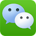 Wechat for Android v5.1 Apk