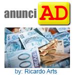 anunciAD
