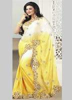 Sari-Buying-Tips