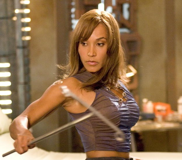 rachel luttrell wikirachel luttrell – beyond the night, rachel luttrell twitter, rachel luttrell i wish you love, rachel luttrell instagram, rachel luttrell, rachel luttrell singing, rachel luttrell wiki, rachel luttrell arrow, rachel luttrell charmed, rachel luttrell 2015, rachel luttrell imdb, rachel luttrell net worth, rachel luttrell death, rachel luttrell martial arts