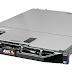 Conheça o servidor AXIS Station S-1032 usado em vigilância de alta definição