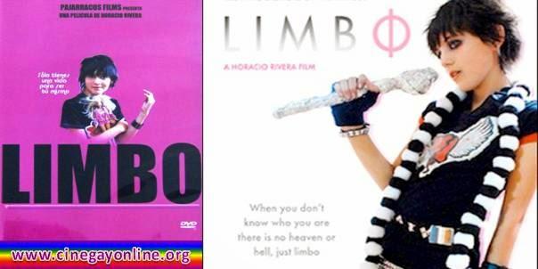 Limbo, película