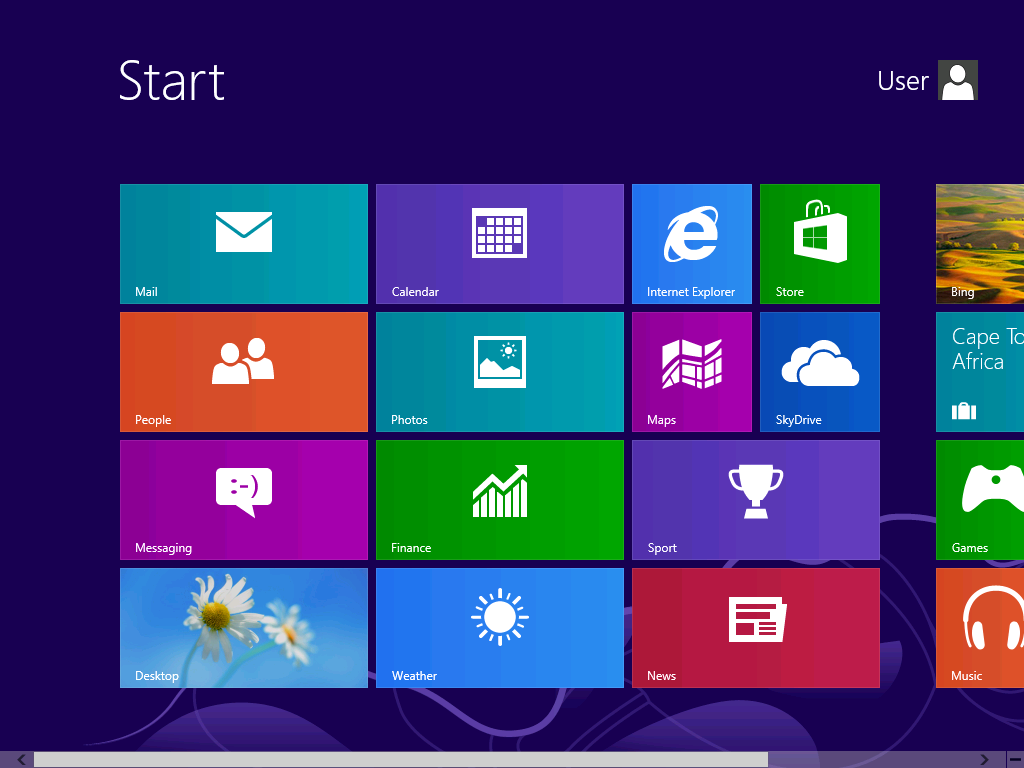 16.+Done Cara Memasang Windows 8
