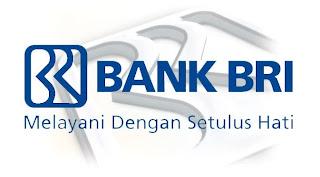 Daftar Alamat Kantor Cabang Bank BRI di Surabaya #