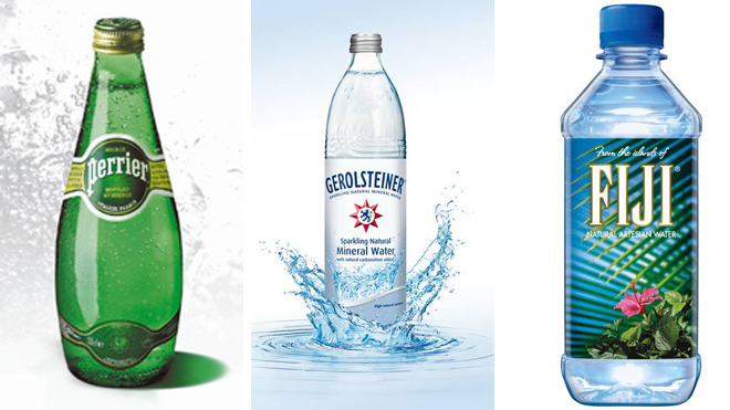 Bottled Water Brands That Start With M Brands of bottled water to