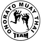Logo da Equipe