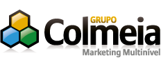 Colmeia - Rede de gerenciamento de Marketing Multinível