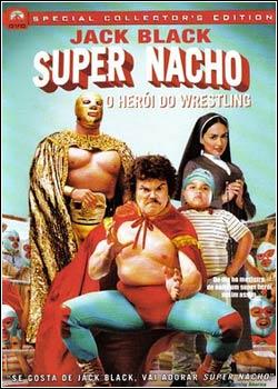 download Super Nacho Dublado Filme