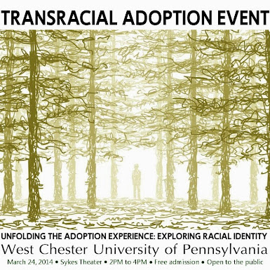 Unfolding the Adoption Experience: Exploring Transracial Identity