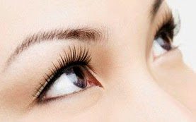Establish The Trigger Of Eye Irritation and How To Overcome