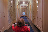The Shining - 1980