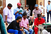 Power movie working stills-thumbnail-5