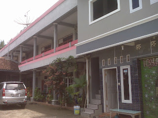 hotelmurahpangandaran.blogspot.com