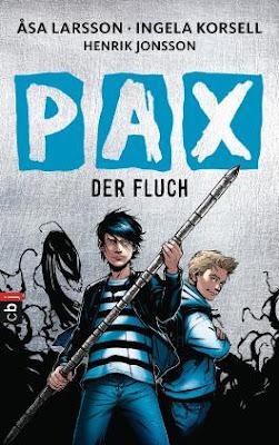 http://www.randomhouse.de/Buch/PAX-Der-Fluch/Asa-Larsson/e476242.rhd