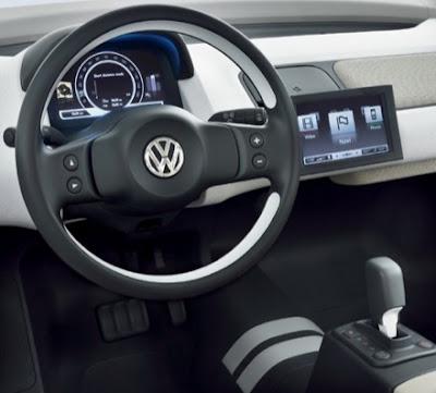 Την τύχη της Siemens είχε η Volkswagen στις ΗΠΑ