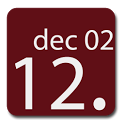 http://www.gamesparandroidgratis.com/2013/12/download-advanced-clock-widget-pro-apk.html