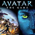 James Cameron's Avatar The Game PC Download Free