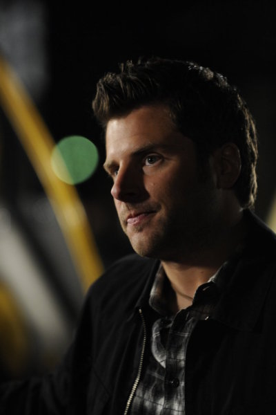 psych when do shawn and juliet start dating Carlton lassiter (psych) season 6 ( - 20111012) quotes on planetclairetv shawn rescues darth vader carlton lassie lassiter (timothy omundson): name juliet jules o'hara (maggie lawson): juliet.