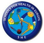 Somos escuela para la salud